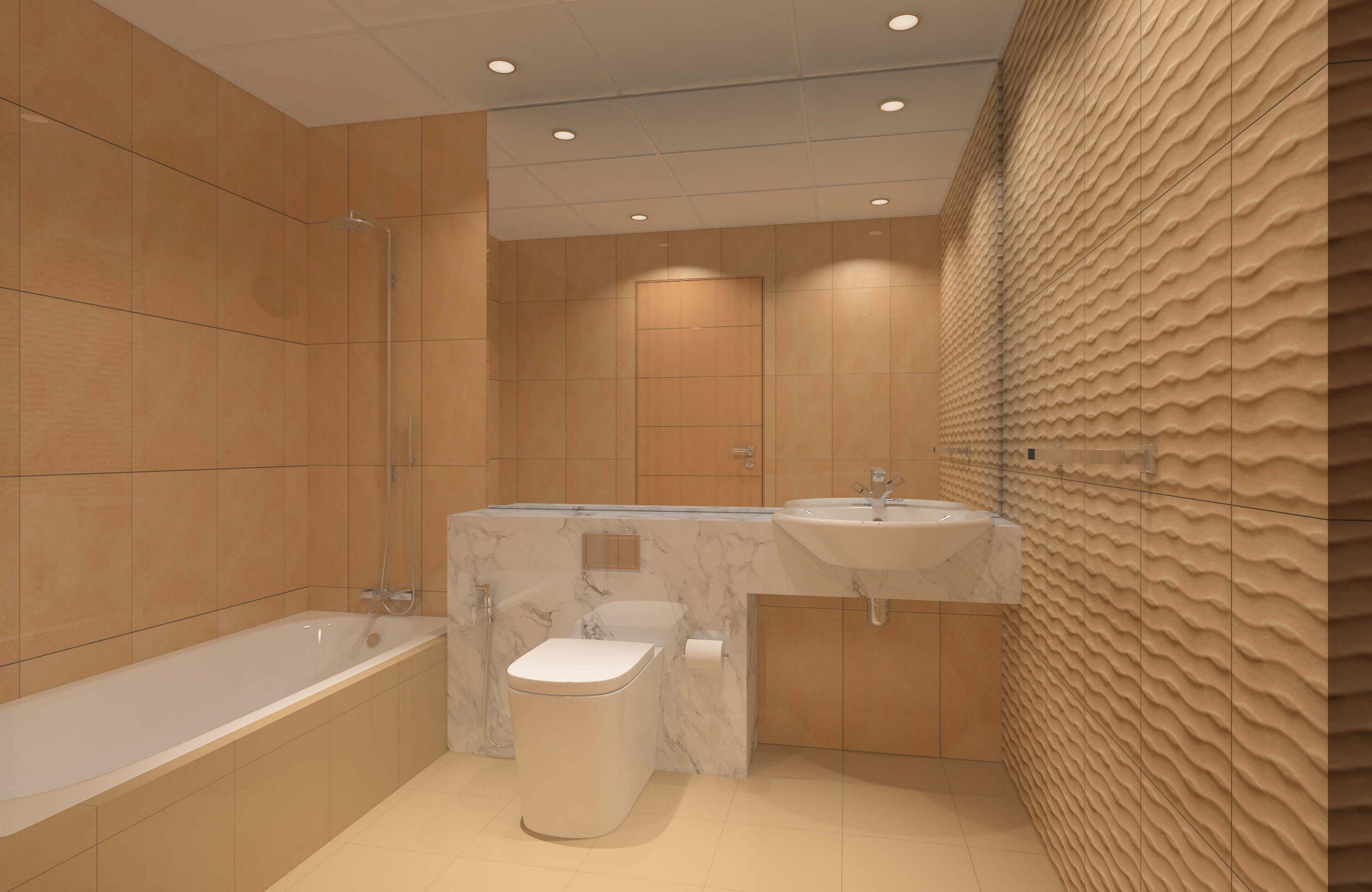 04-bath-scaled.jpg