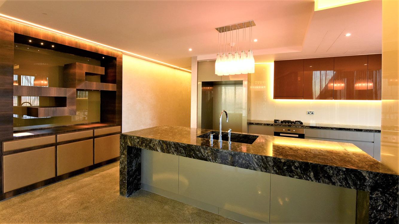 10.-Kitchen-1.jpg