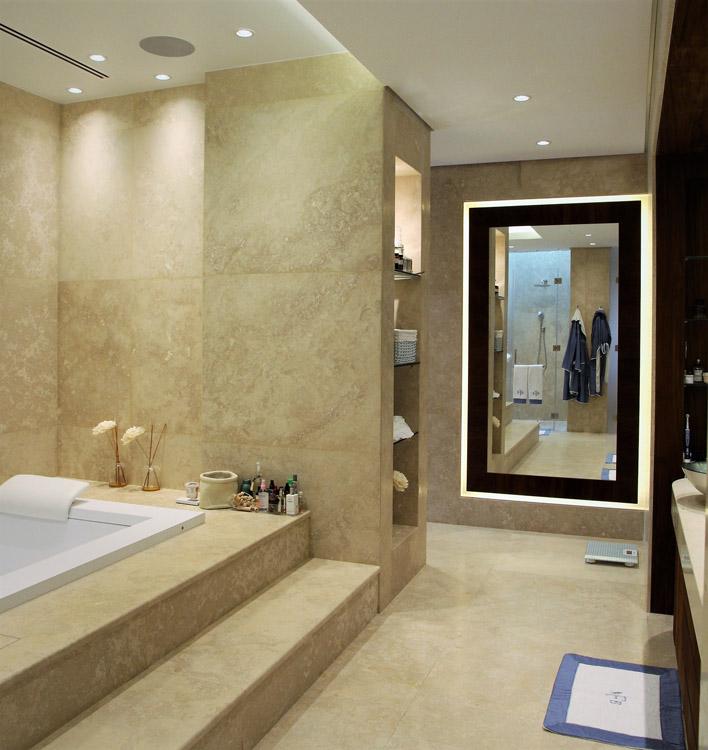 13.-Master-Bathroom.jpg