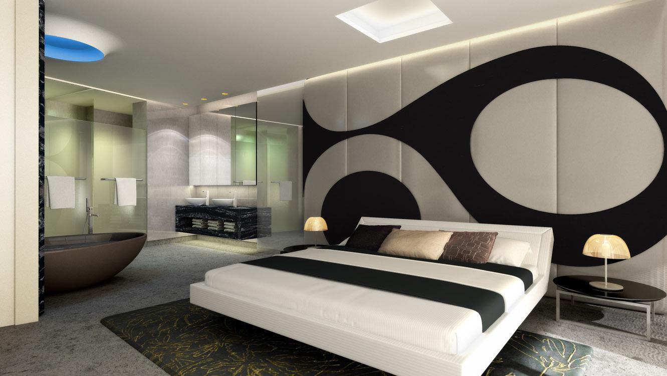 13.-Master-Bedroom-3D-Visual.jpg