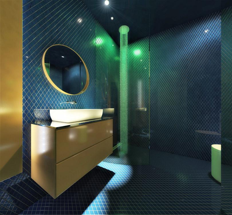 2.-CEO-office-en-suite-3D-Visual.jpg