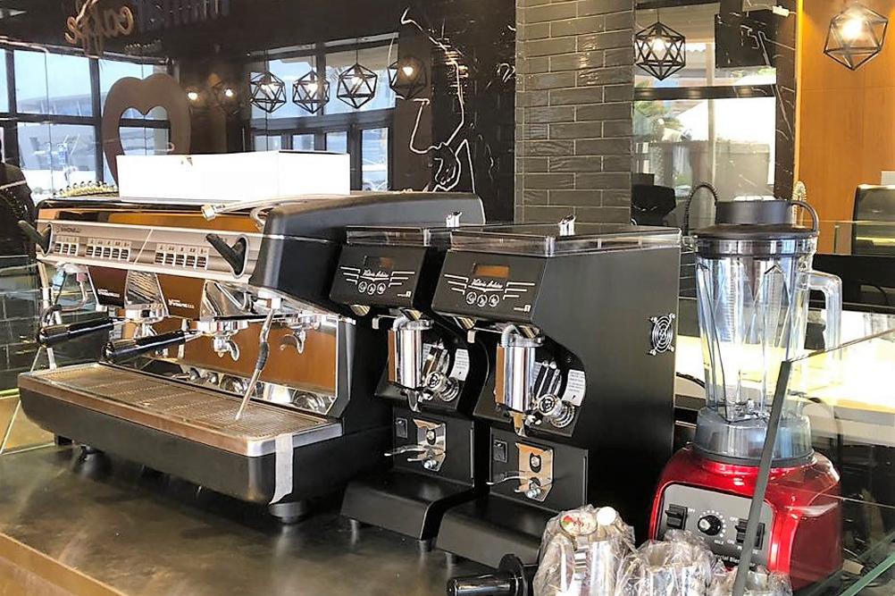 2.-Coffee-making.jpg