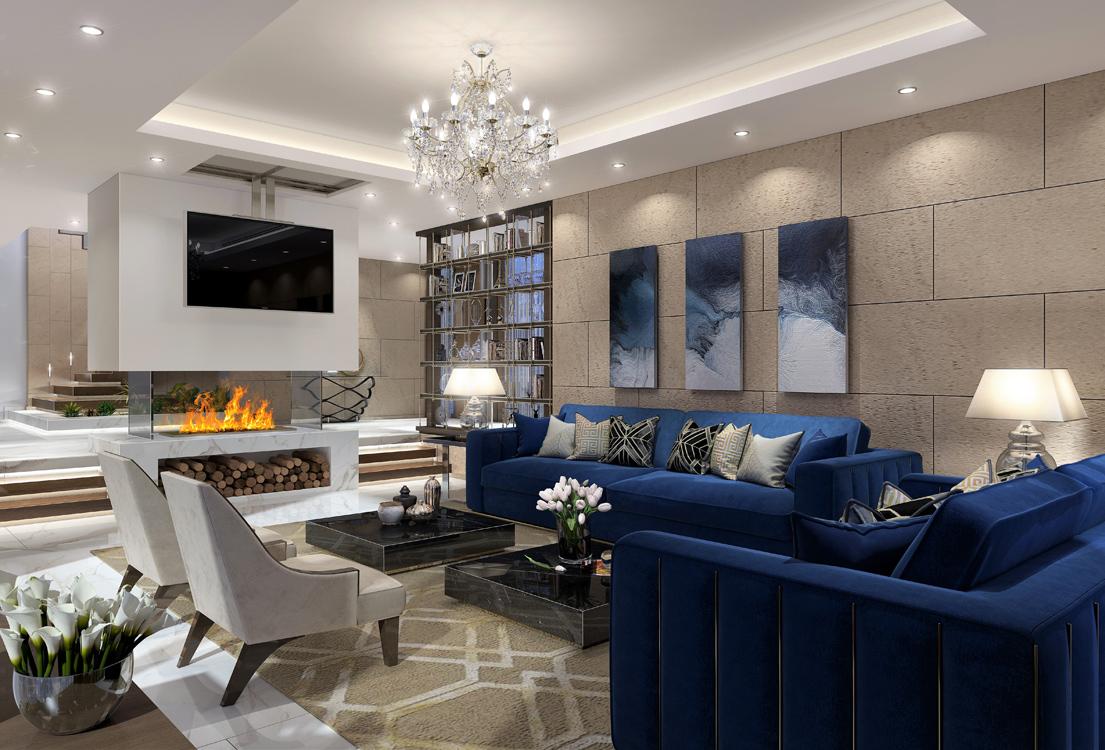 2.-Living-Room.jpg
