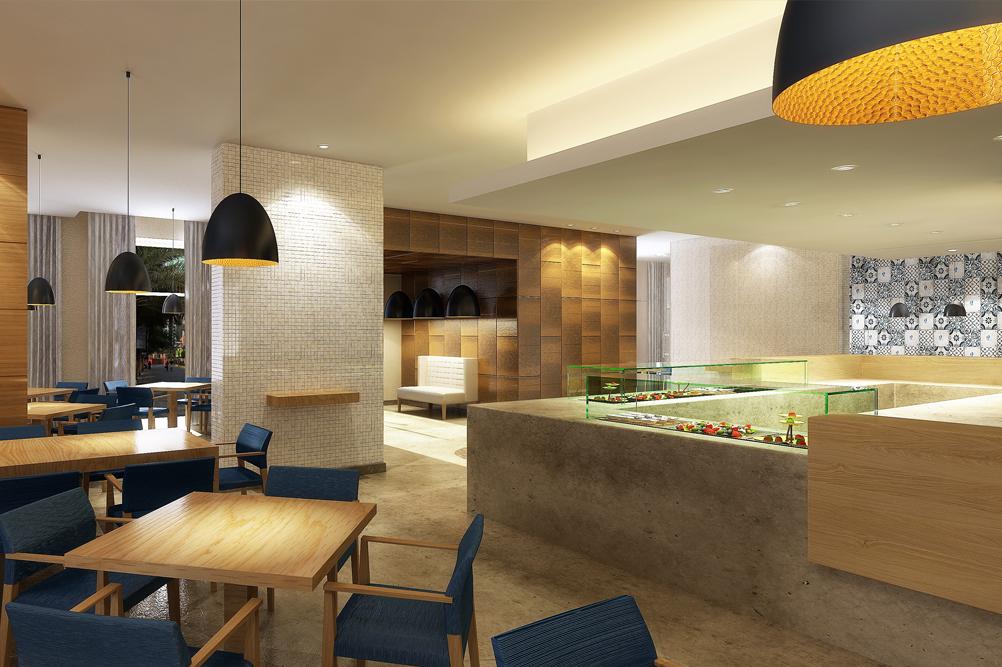 2.-Restaurant.jpg