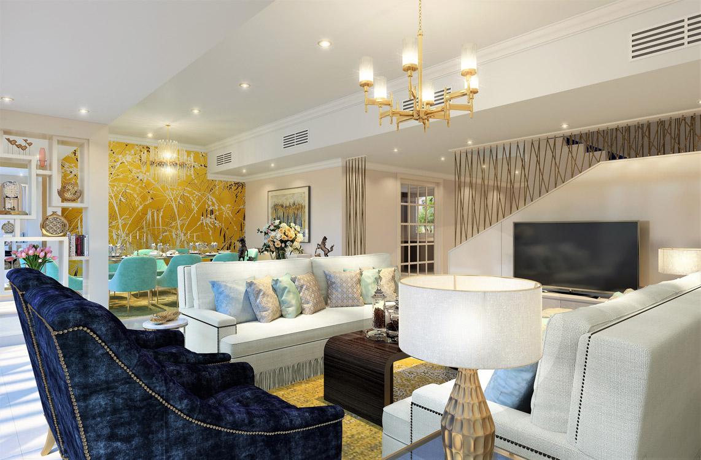 2.-living-room-2.jpg