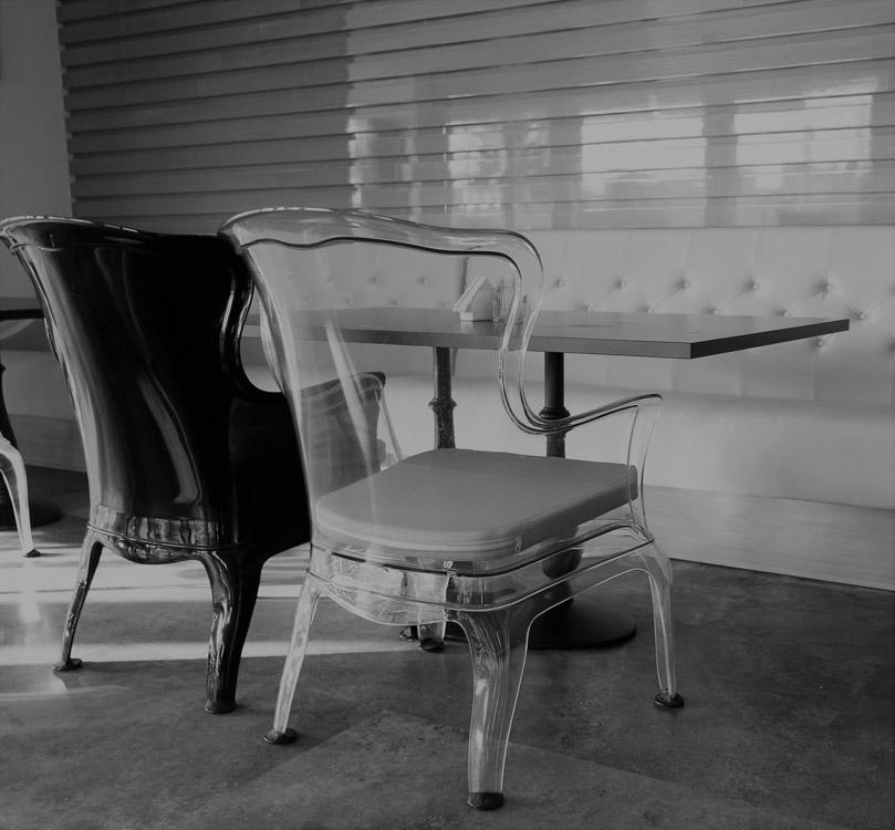 25-Seating.jpg