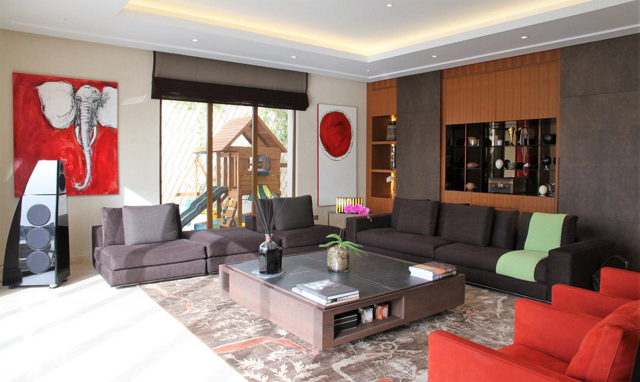 3.-Living-Room-2.jpg