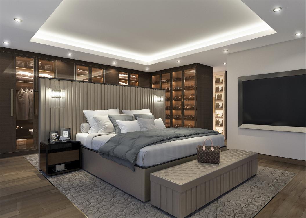 3.-Master-Bedroom.jpg