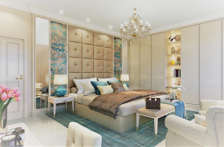3.-master-bed-room.jpg
