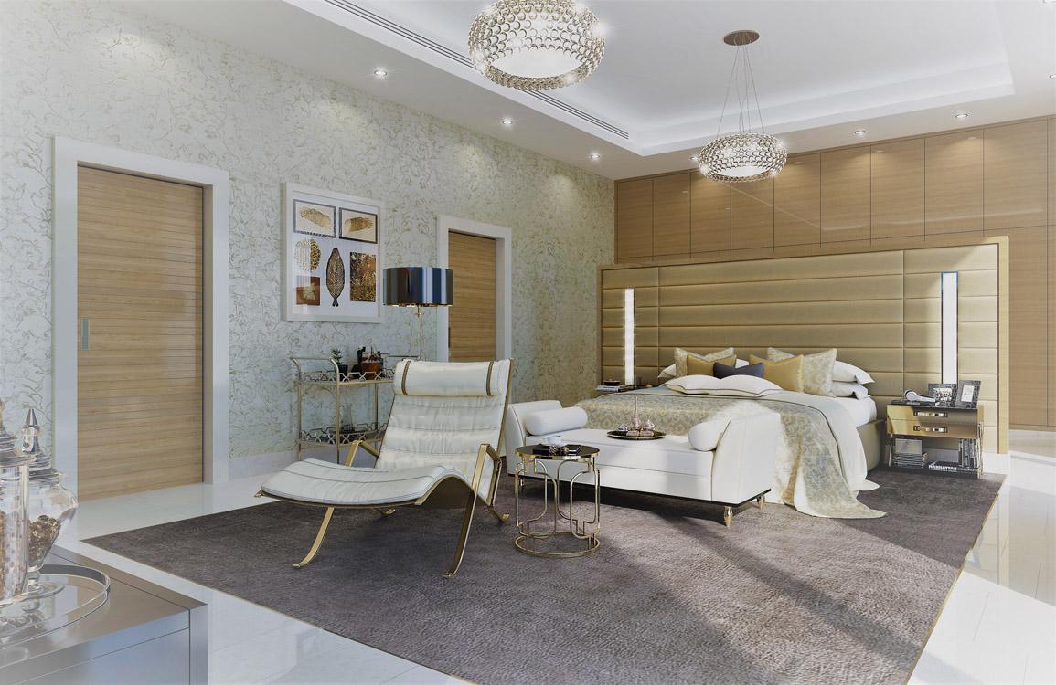 4.-master-bedroom.jpg