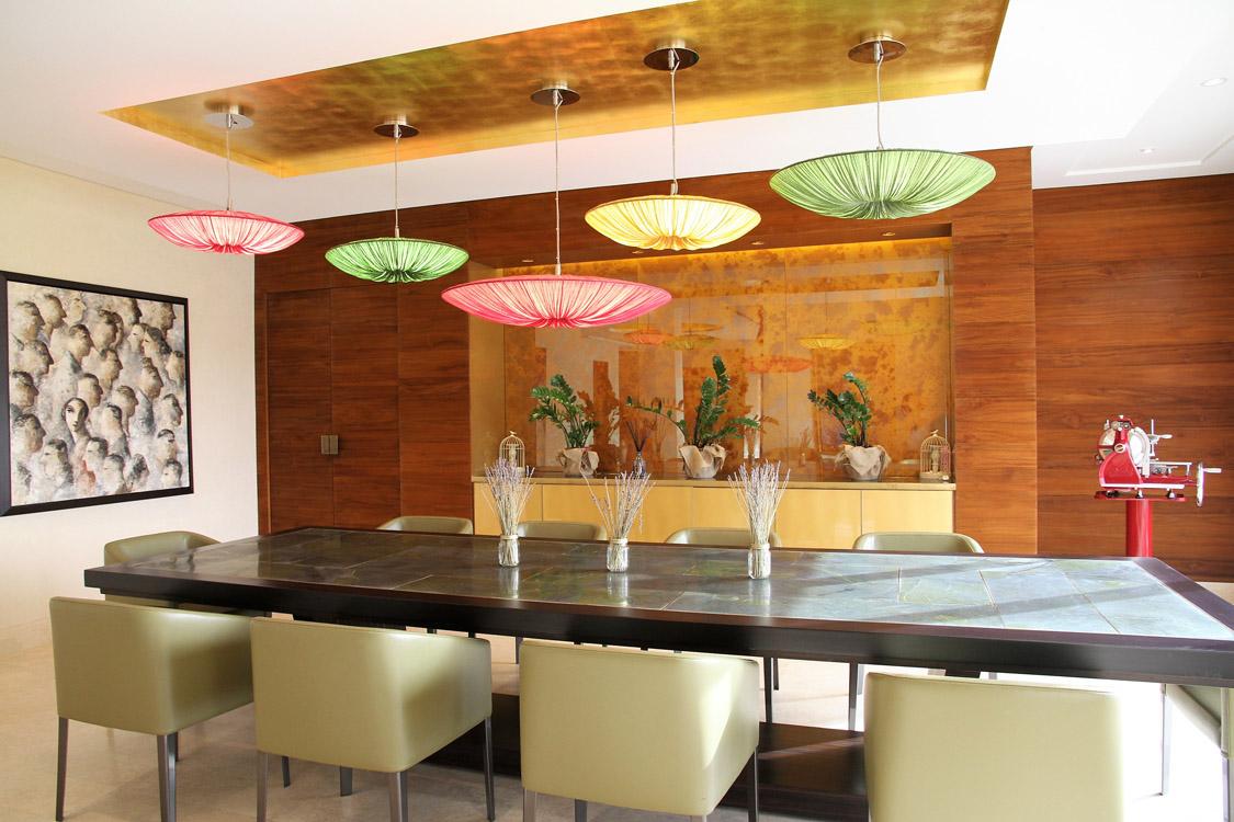 5.-Dining-room.jpg
