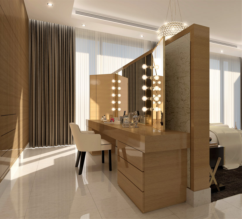 5.-master-bedroom-dresser.jpg