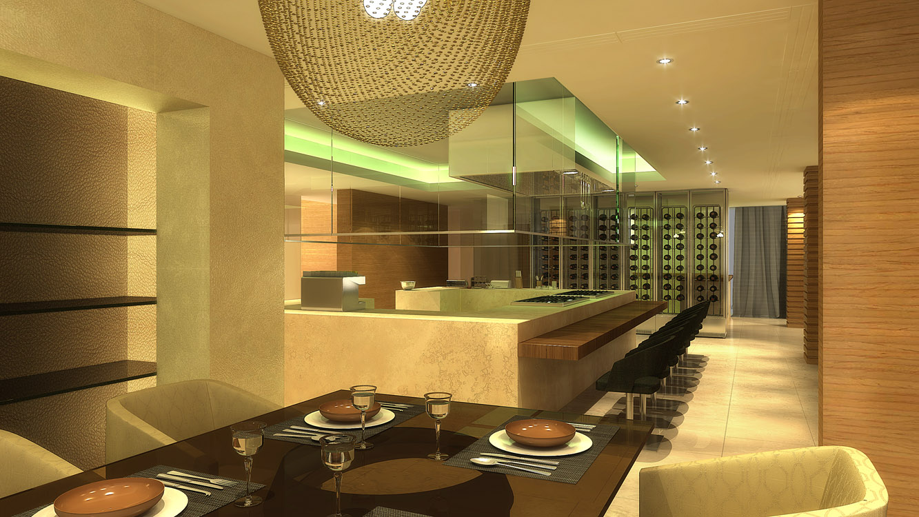 6.-Private-Dining-3D-Visual.jpg
