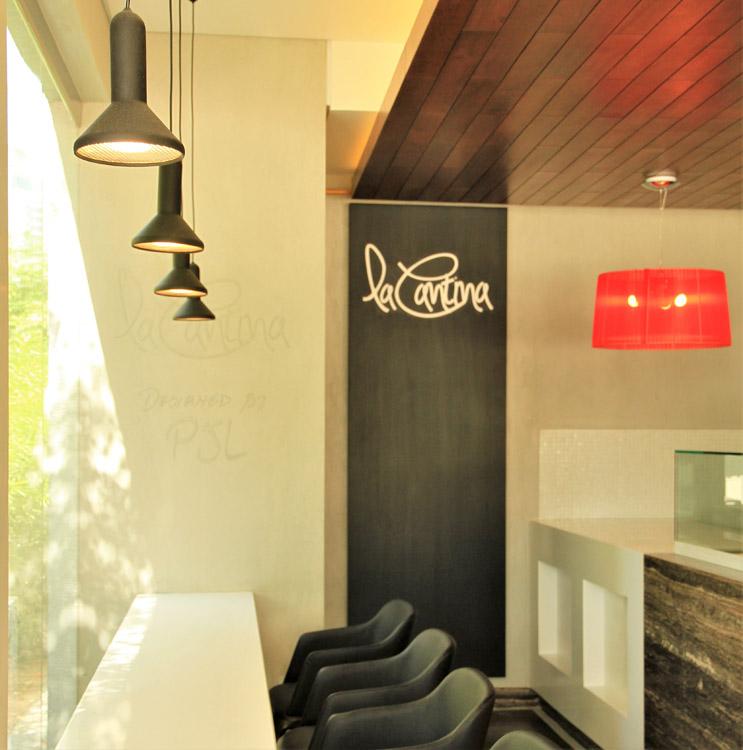 7-Bar-Seating-1.jpg