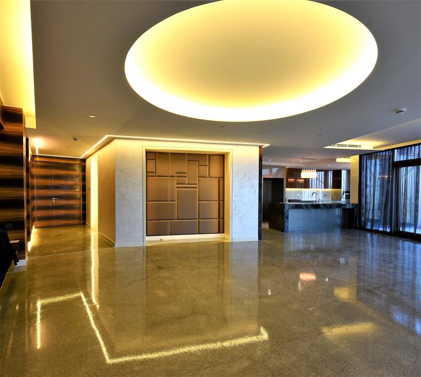 7.-Living-Room-1.jpg