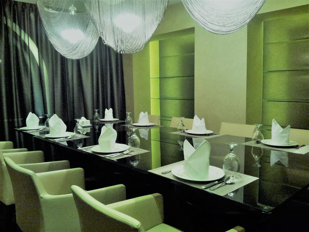 7.-Private-Dining.jpg