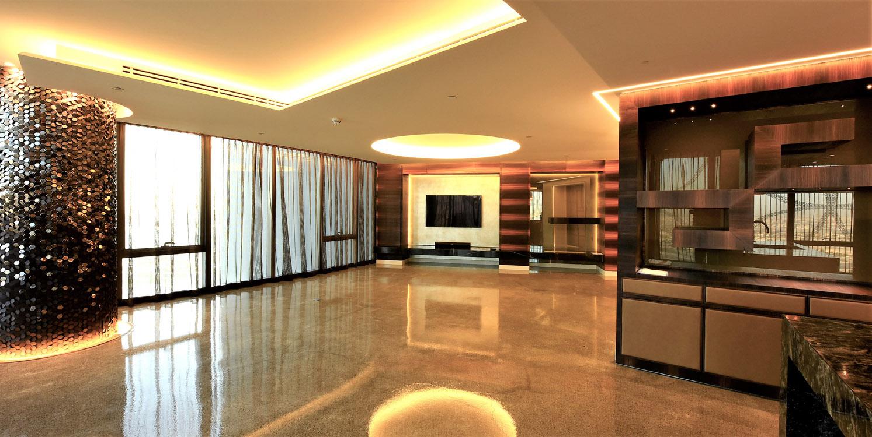 8.-Living-Room-2.jpg