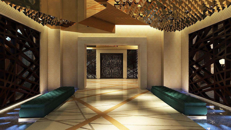 Abu-Dhabi-Palace-Lobby-View-2_v2.jpg
