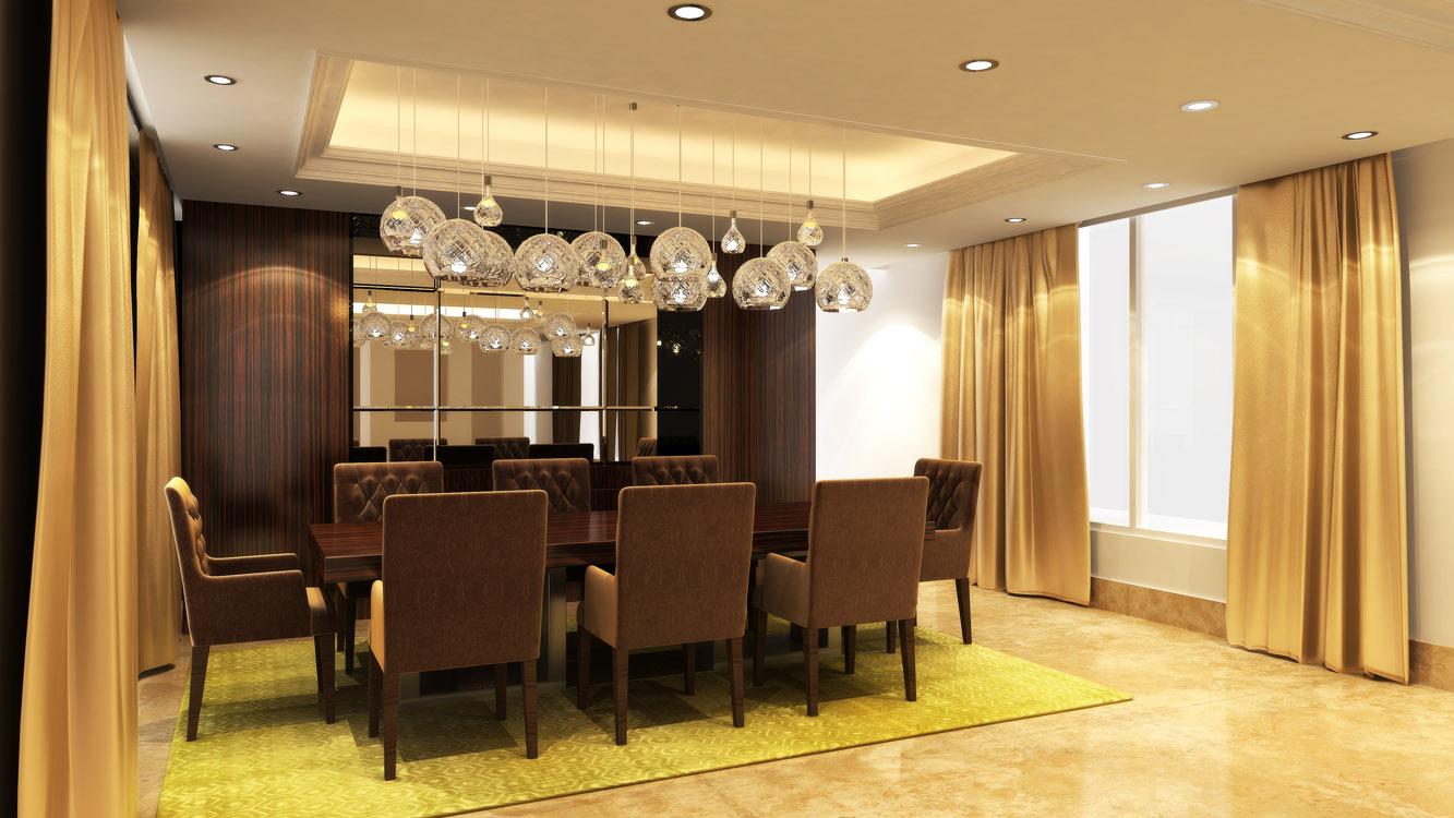 Bader-Dining-Room-Final.jpg