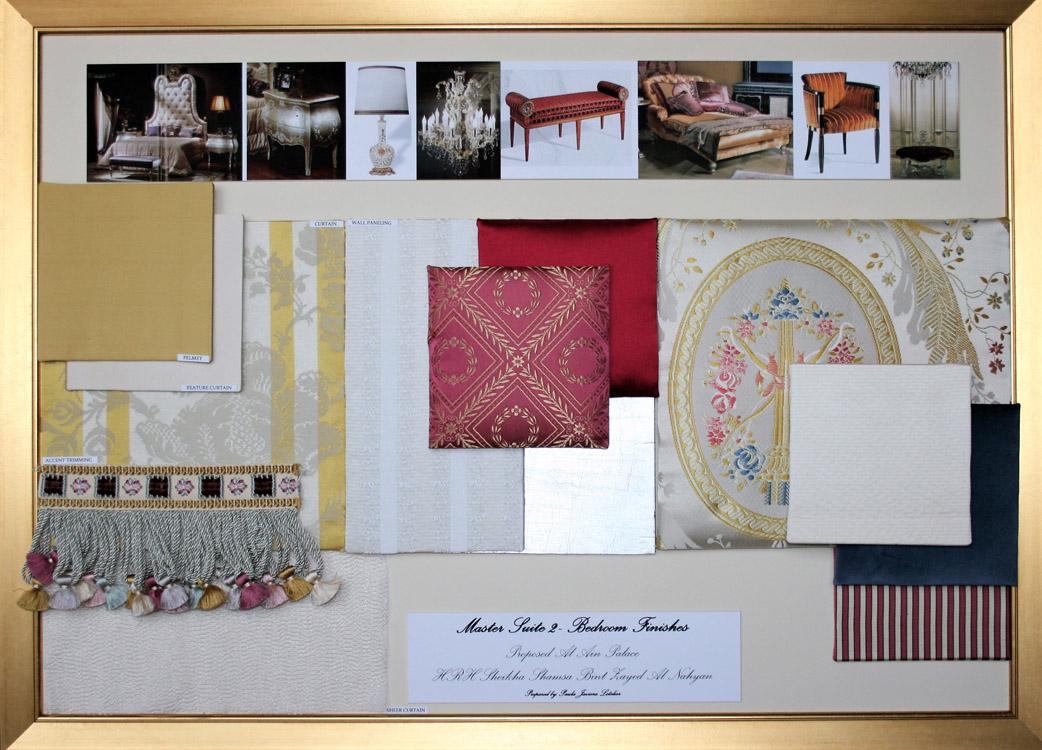 Her-Bedroom-Material-Boards.jpg