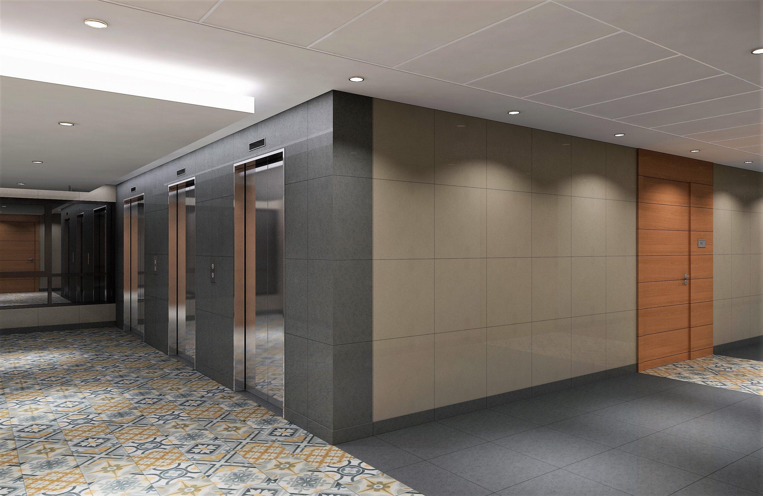 corridor-view-1-scaled.jpg